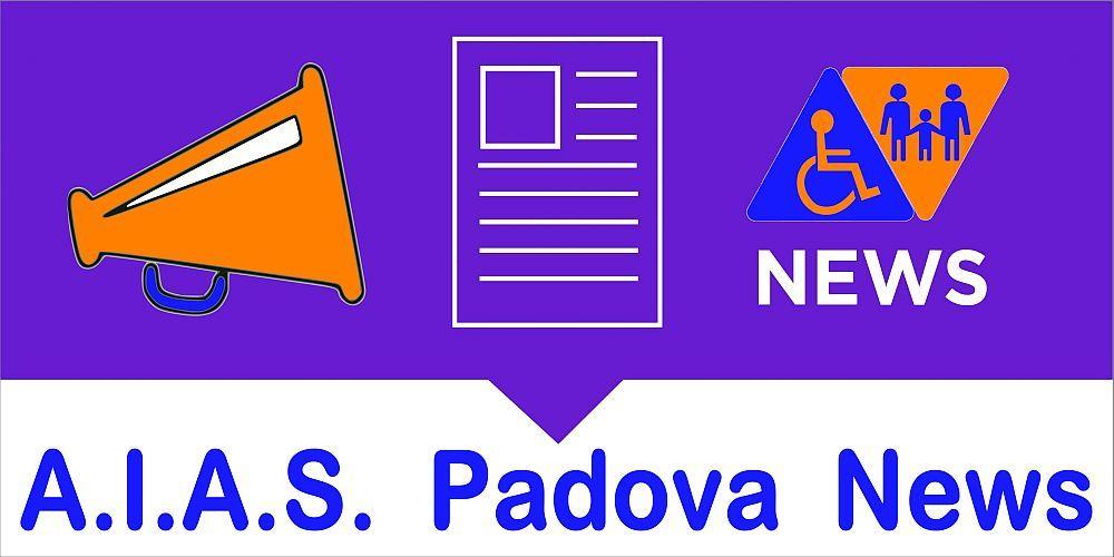 News A.I.A.S. Padova
