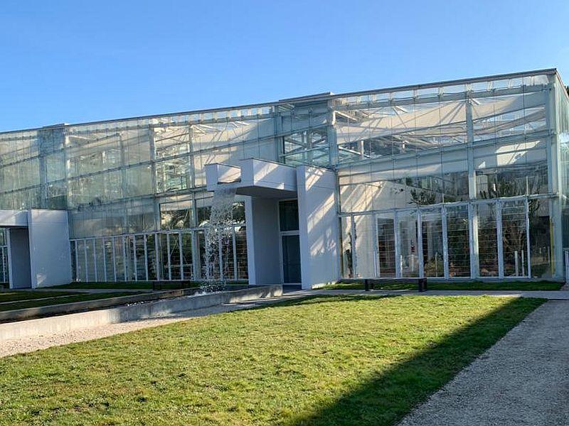 AIAS Padova al convegno Sport Salute e Benessere del 22 febbraio 2020 orto botanico Padova